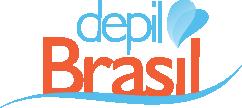DepilBrasil